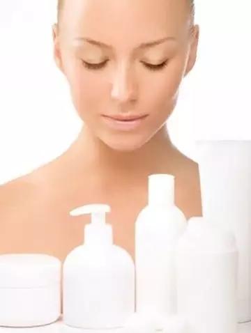卸妆即变脸,素颜老十岁?学会皮肤管理这件事情刻不容缓!