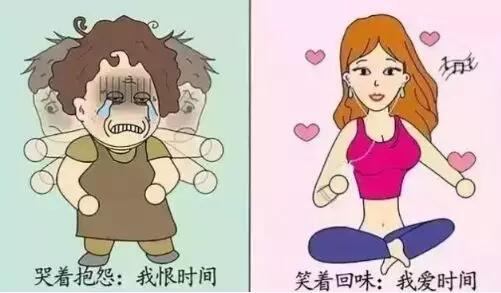 北京恒和医美整形