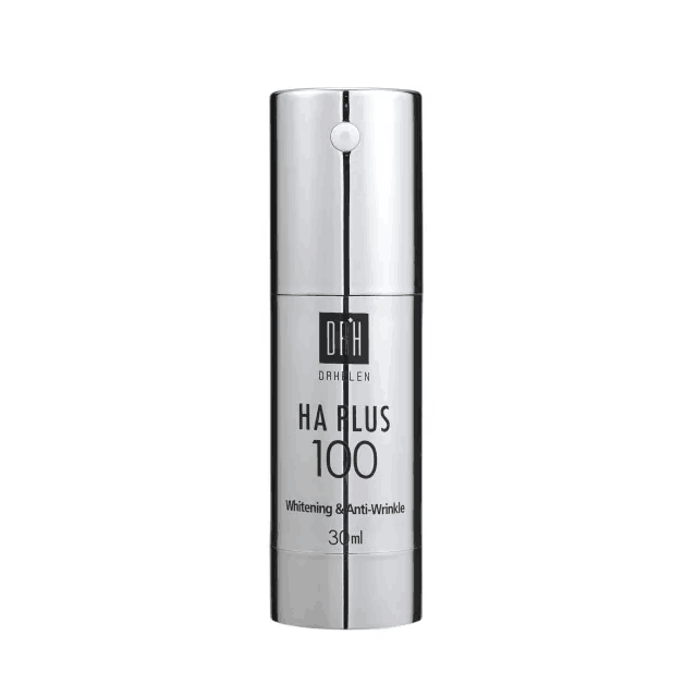 NewNewDIY智能光电美肤馆多特海纶透明质酸润颜保湿精华