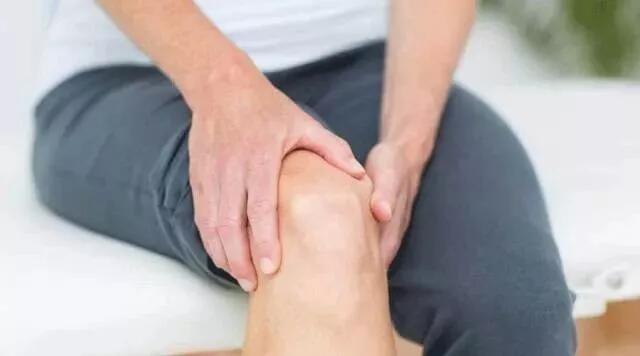 恒和医美整形:干细胞治疗骨关节炎优势有哪些?