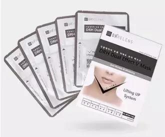 NewNewDIY光电美肤:你真的要好好护肤了!