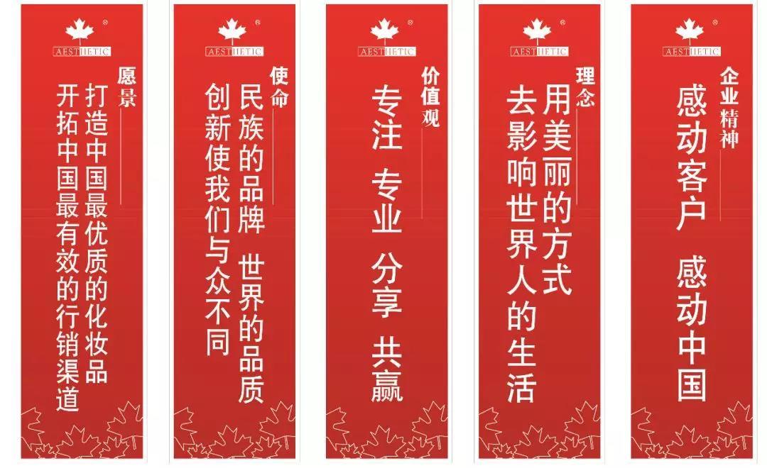 唯美度集团董事长晨光女士当选【民建中央新技术产业与制造业专委会】委员