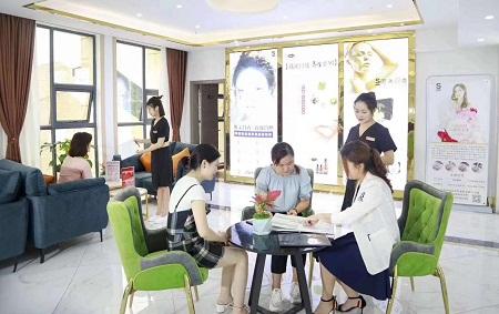 美容院如何满足高端顾客的消费需求