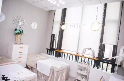 一般美容院装修流程有什么?